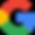 google-icon-logo-png-transparent.png