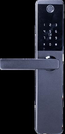door lock png.png