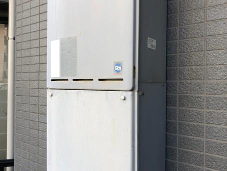 相模原市 中央区 給湯器 ガスコンロ 交換 工事