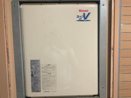 神奈川県 川崎市 中原区 給湯器 ガスコンロ 交換 工事