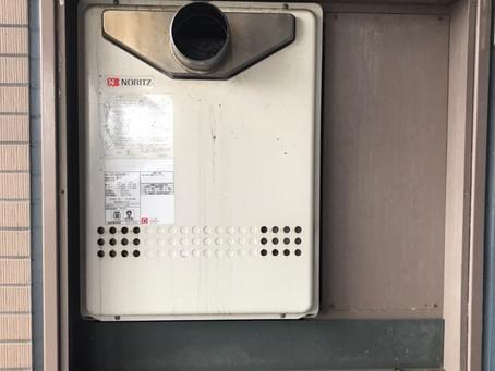 神奈川県 藤沢市 給湯器 ガスコンロ レンジフード 交換 工事