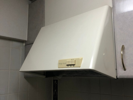 東京都 墨田区 ガスコンロ レンジフード 浴室暖房乾燥機 交換 工事
