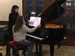 Escola de música de Valls