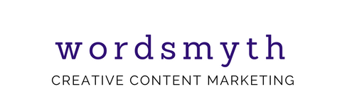 Wordsmyth Creative Content Marketing