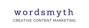 Wordsmyth Creative Content Marketing