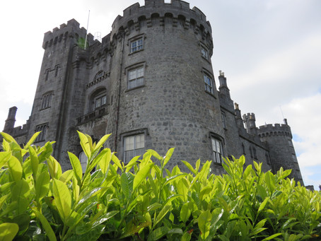 Ireland: What to Know Before You Go