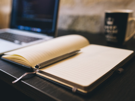 Content Writing vs. Copywriting: Which is Which and Why You Need Both