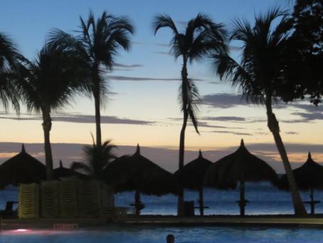 Aruba Travel Tips.
