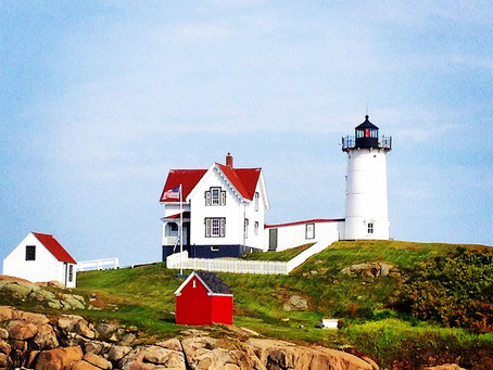 10 Best Places to Travel in the U.S.A.