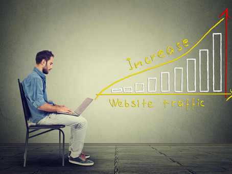 Benefits of SEO for a Small Business