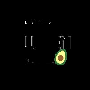 The Urben Life Logo