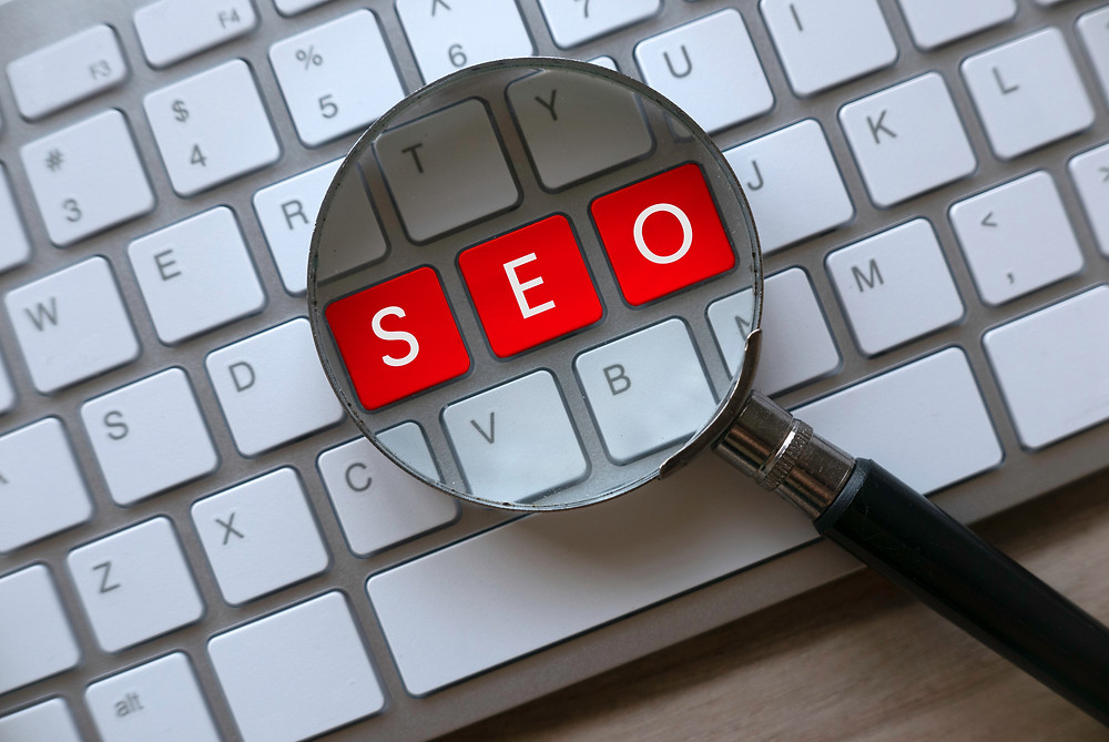 How to Write SEO-Friendly Content (Beginner to Advanced)