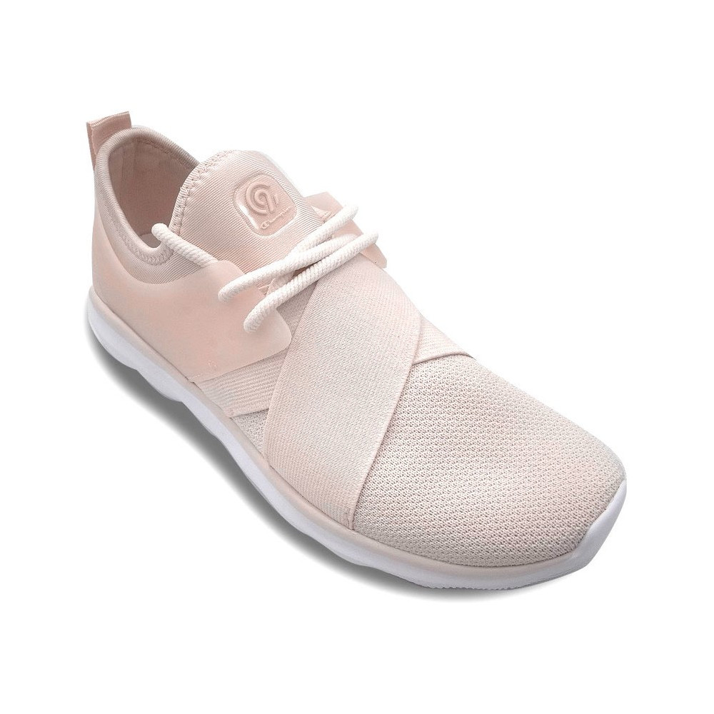 Mother's Day gift ink C9 workout sneakers