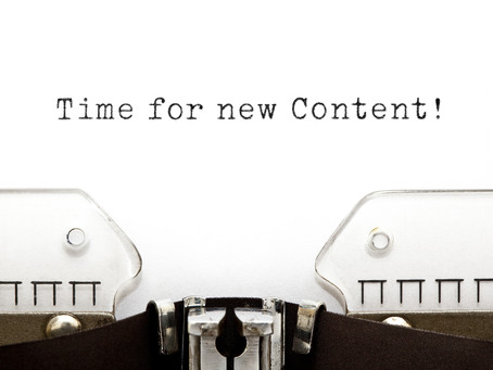 9 Clever Content Marketing Examples