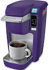 Purple Keurig