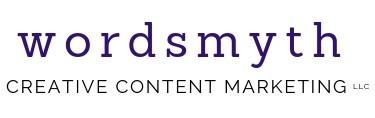 Wordsmyth Creative Content Marketing LLC