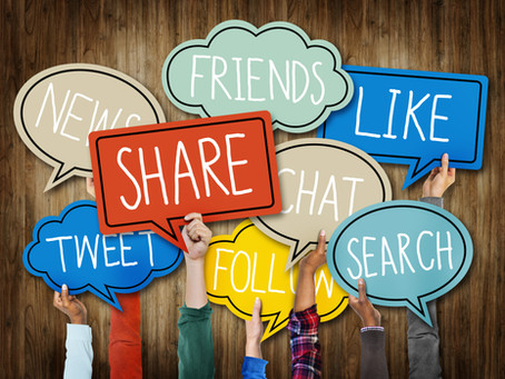What are the Best Social Media Management Tools for 2021?