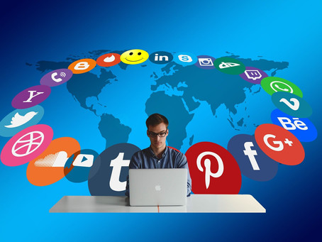 Social Media Management Tools for All Businesses