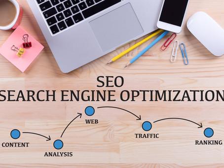 SEO Writing: 12 Tips on Writing Blog Posts That Rank on Google