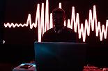 DJ eddy.jpeg