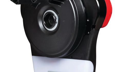 B&D Controll-A-Door Power Drive.jpg