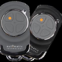 ATA-Premium-Remotes.png