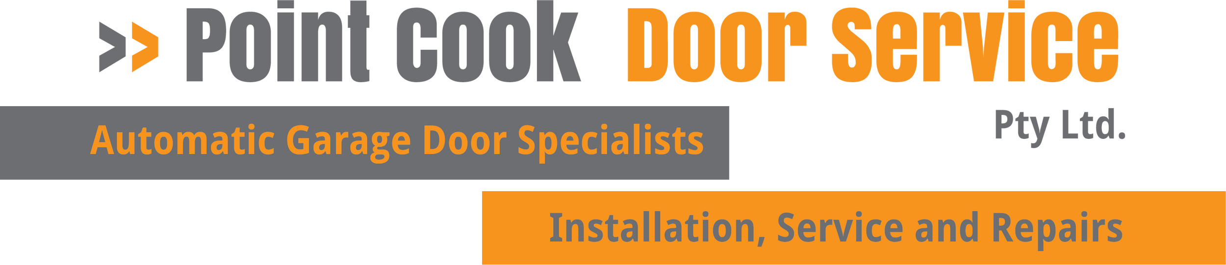 Point Cook Door Service Garage Door Repair Best In The