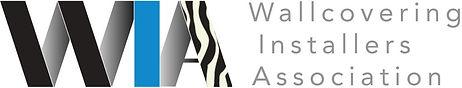 WIA logo .jpg