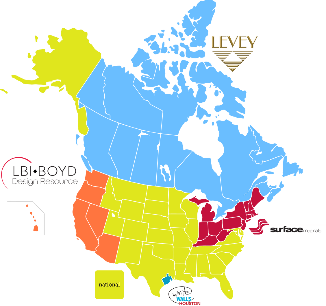 Map of North America 3 nov .png