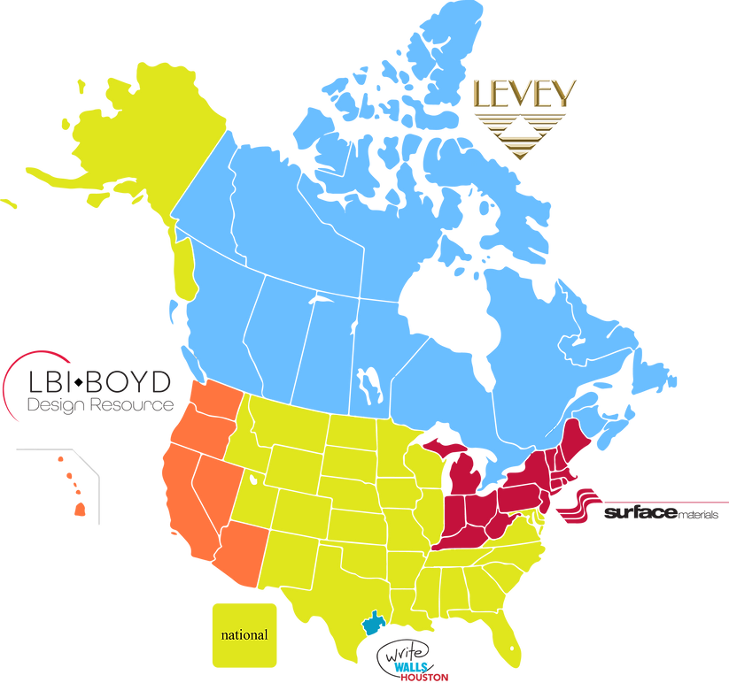 Map of North America 3 nov .png
