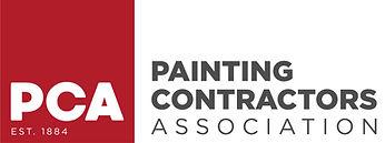 PCA-Logo-RGB.jpg
