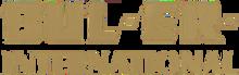 BULER logo.png