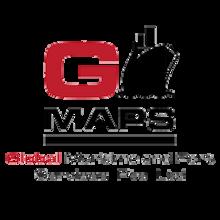 GM Maritime logo.png