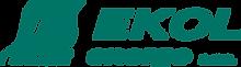 logo-ekol-energo.png