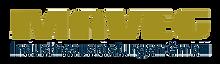 Maveg logo.png