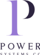 Power logo.png