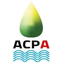 ACPA.jpeg