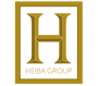 heiba_logo.png
