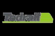 Tedrail logo.png