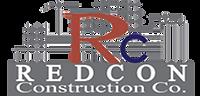 redcon_logo.png