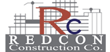 redcon_logo.png