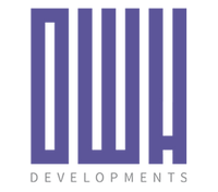 Logo_OWH.png