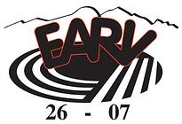 EARV 26 07.png