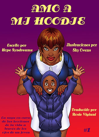 Amo A Mi Hoodie Cover.jpg