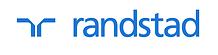 logo randstad (3) (1).png