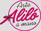 Logo_Aliló_10%_negro.png