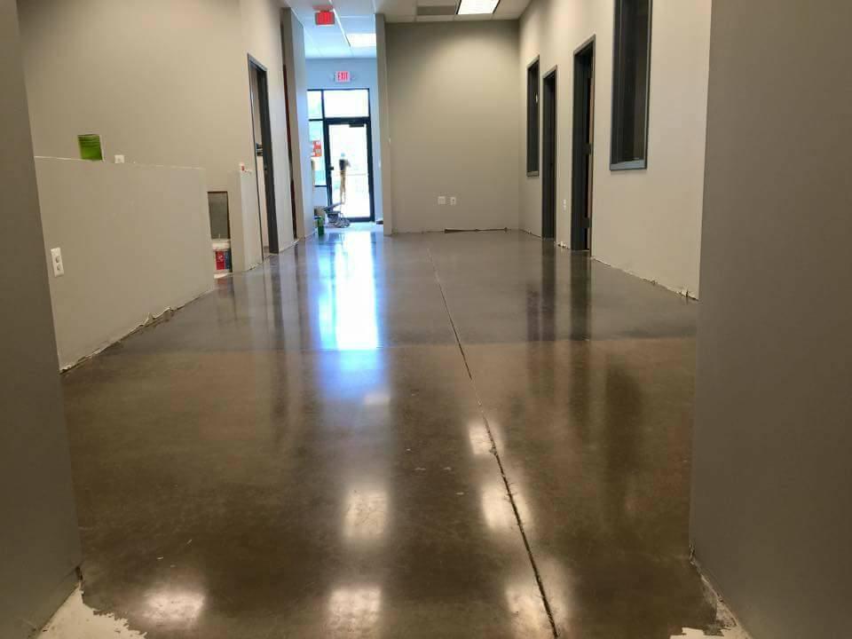 Concrete-Floor-After.jpg