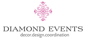 Diamond Events - northern virginia wedding planner