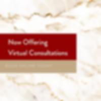 rose-restoration-virtual-consultations