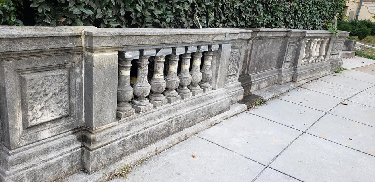 stone-columns-aft.jpg